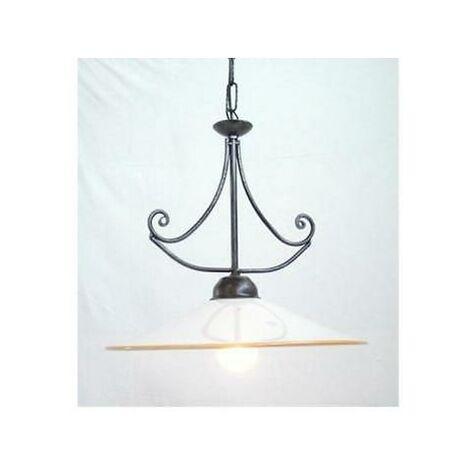 Trova tantissime idee per mercatone uno lampadari moderni. Lampadario 1 Luce Al Miglior Prezzo
