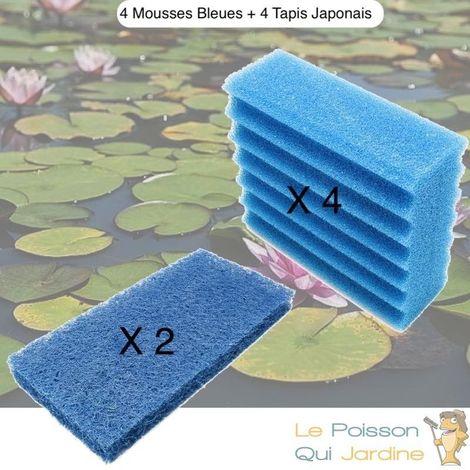tapis japonais a prix mini
