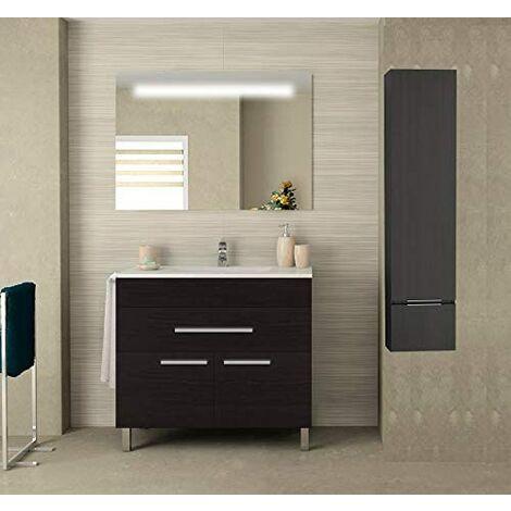 grand meuble salle de bain a prix mini