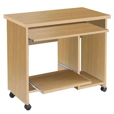 meuble informatique a prix mini