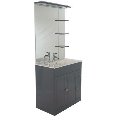 armoire pvc a prix mini