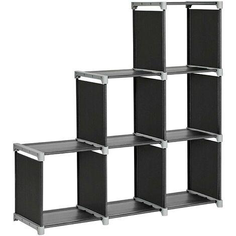 meuble casier a prix mini