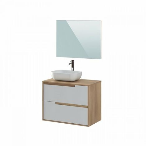 banc salle de bains a prix mini