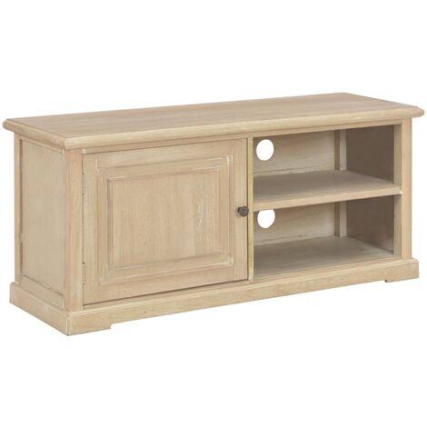 meuble tv 90 cm a prix mini