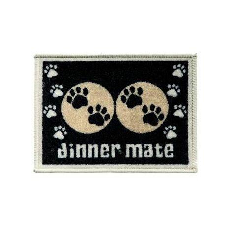 tapis gamelle chien a prix mini