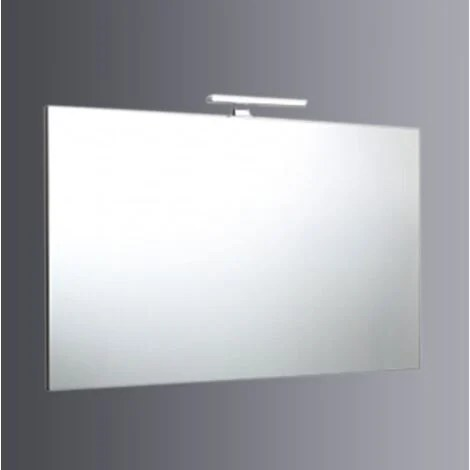miroir sur mesure a prix mini