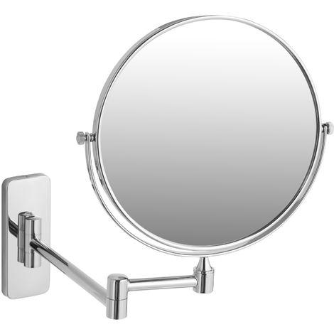 Miroir Grossissant X7 A Prix Mini