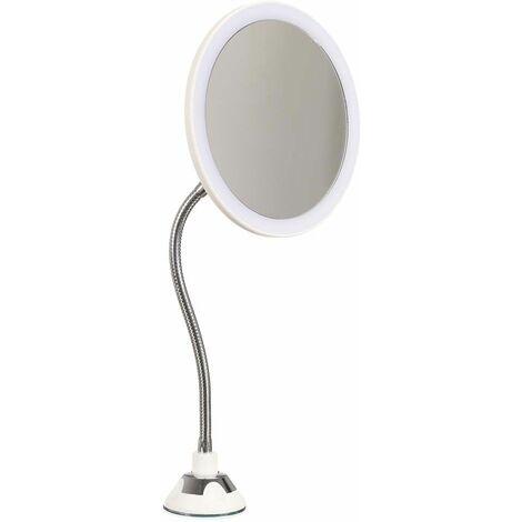 Miroir Grossissant Ventouse A Prix Mini