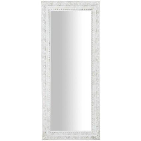 miroir mural a prix mini