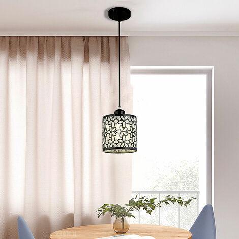 In alternativa alle lampade da tavola da pranzo, se per illuminare gli interni delle tue camere, vuoi una lampada a sospensione ma di diverso tipo, puoi. Lampadario Sala Pranzo Moderno Al Miglior Prezzo