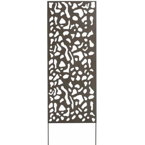 panneau metal decoratif a prix mini