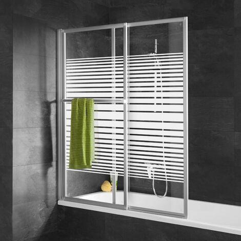 comment choisir un ecran de baignoire