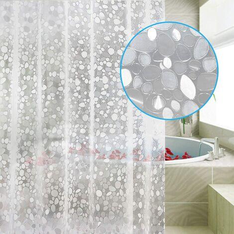 barre rideau baignoire a prix mini