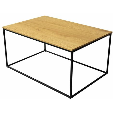 table basse selsey a prix mini