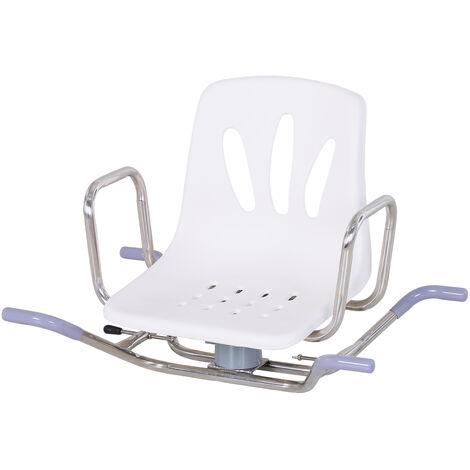 chaise de baignoire a prix mini