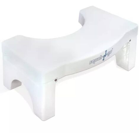 tabouret toilette a prix mini