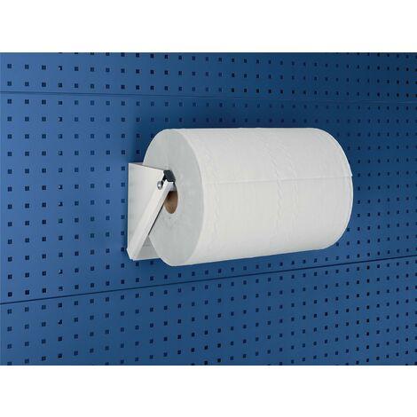 support rouleau papier a prix mini