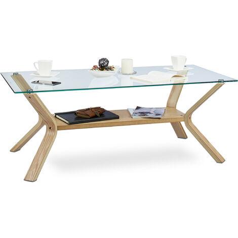 الصوت موافقة عي ن table de salon design