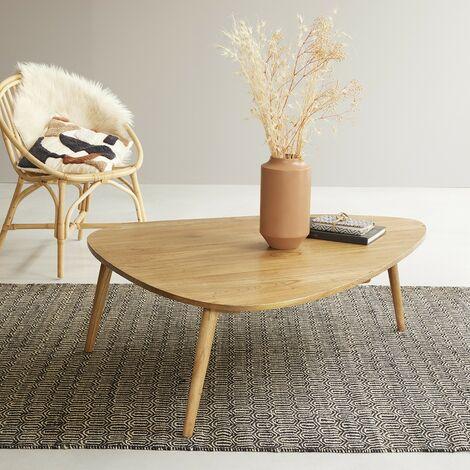 table scandinave a prix mini