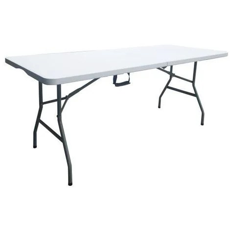 table pliante a prix mini