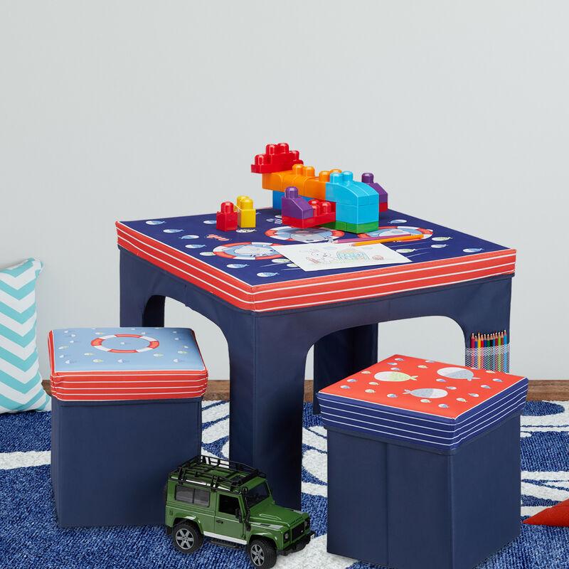 tables et chaises enfants table enfant pliable tabouret avec rangement table enfant dessin table et chaise garcon chambre enfants toutes