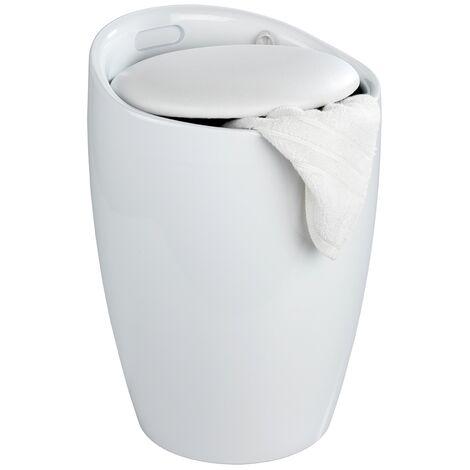 tabouret salle de bain a prix mini
