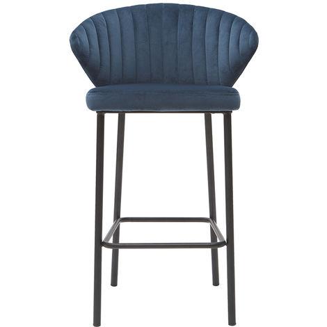 chaise de bar assise 65 cm a prix mini
