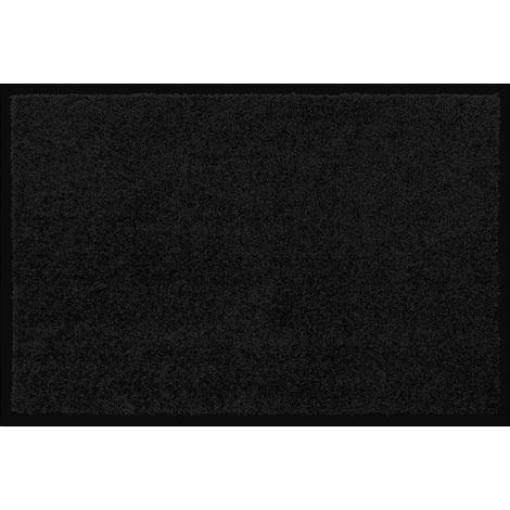 tapis anti poussiere a prix mini