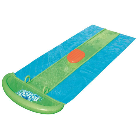 tapis de glisse a prix mini
