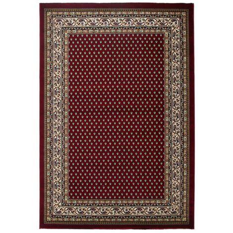 tapis d orient a prix mini