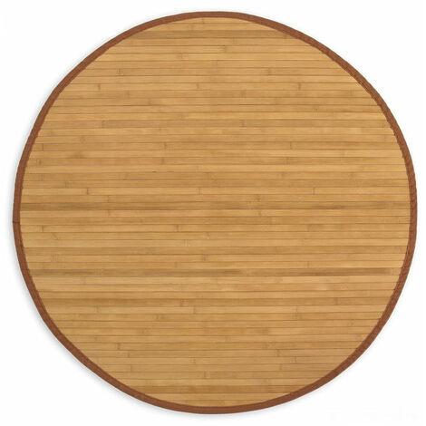 tapis bambou a prix mini