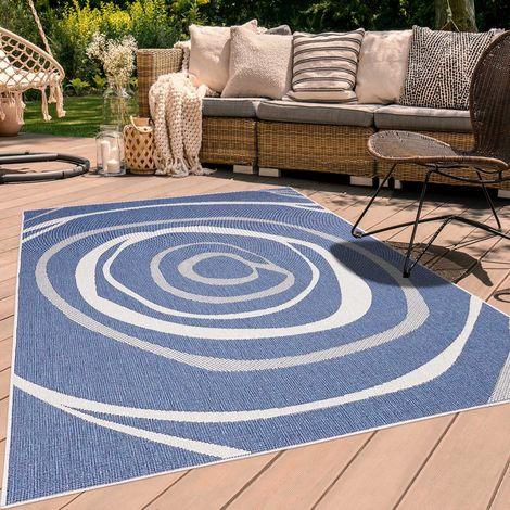 tapis exterieur terrasse a prix mini