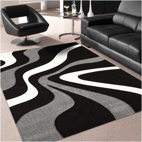 tapis 300x400 a prix mini