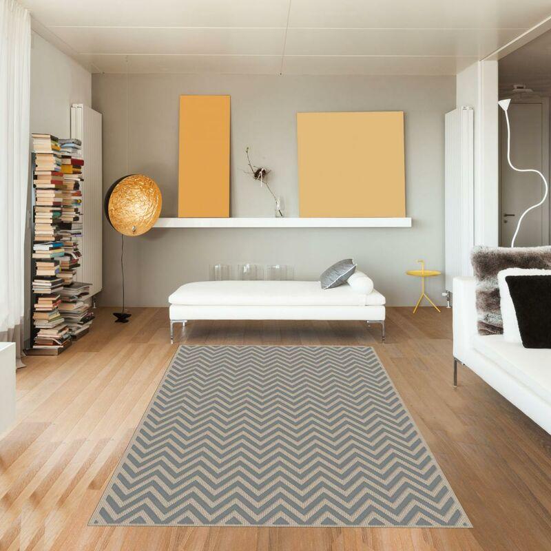 coton tapis chambre avec frange