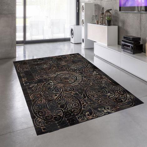 tapis 200x290 a prix mini