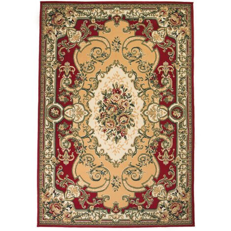 tapis oriental a prix mini