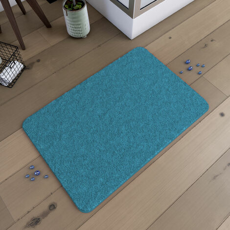 tapis sortie de bain a prix mini