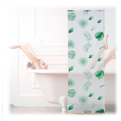 Utili per proteggere il bagno dagli. Tenda Vasca Da Bagno Al Miglior Prezzo