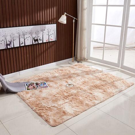 tapis balcon a prix mini
