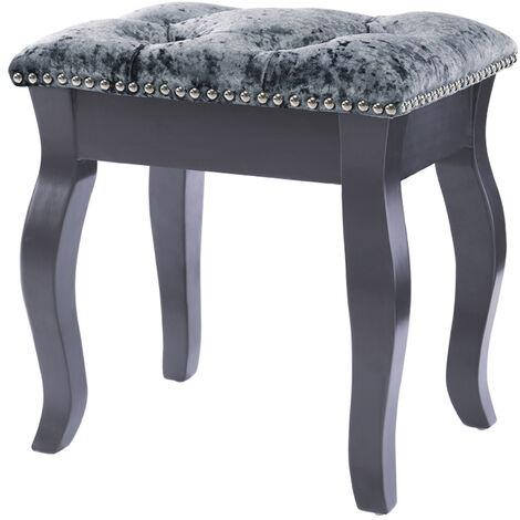 best price vanity chair
