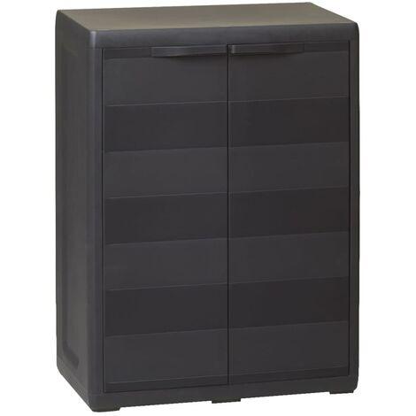 armoire de rangement resine a prix mini