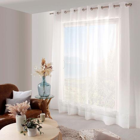 comment choisir ses rideaux