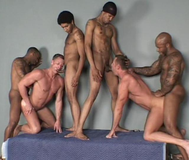 Mansurfer This Raw Hot Fucking Clip From Bareback Power Bottoms By Sx Vi