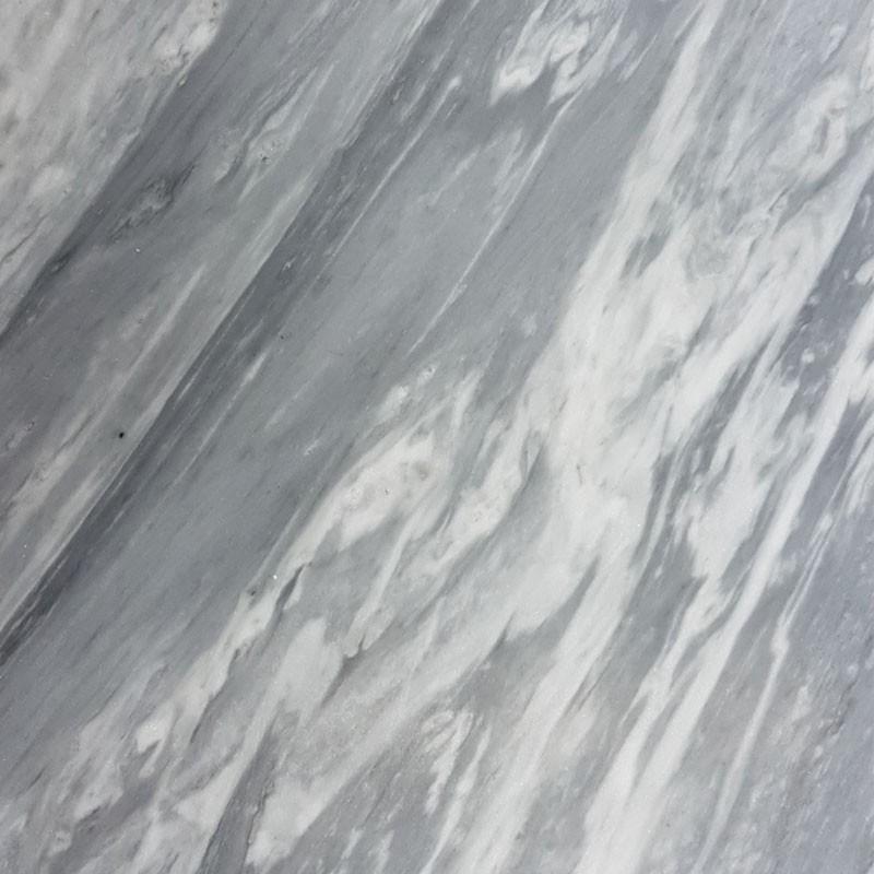 marble ceramic corp pty ltd