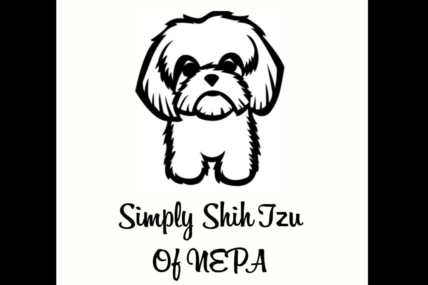 Simply Shih Tzu Of Nepa