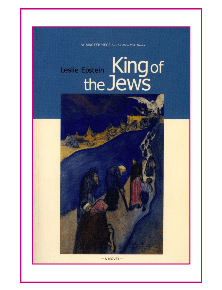Buy King of the Jews