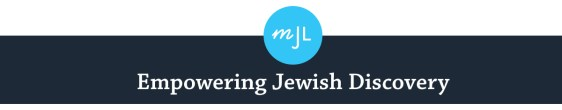 Empowering Jewish Discovery