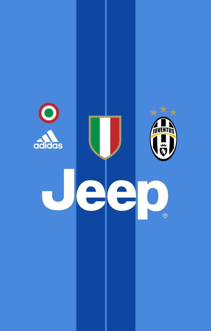 Juventus Wallpaper Iphone 6 Plus Wallpaper Images