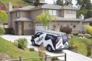 air conditioning service san diego