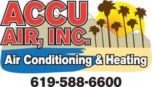 AccuAir-logo